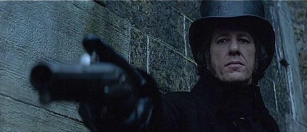 Image result for Les Misérables 1998