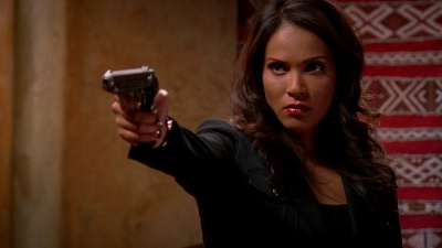 Image result for lesley ann brandt