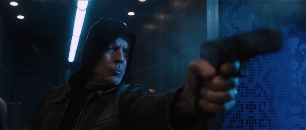 Image result for death wish  2017