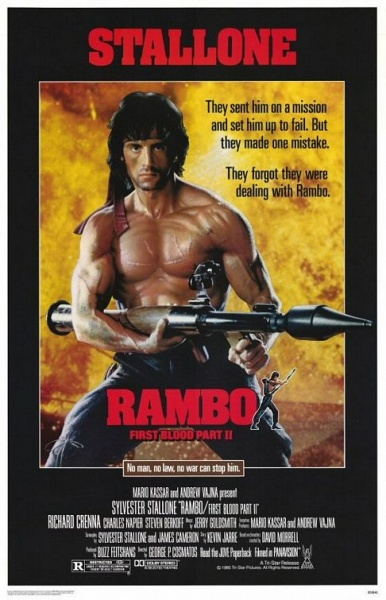 File:Rambo first blood part ii.jpg