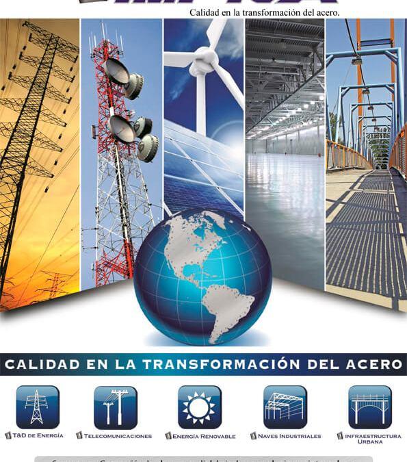 Revistas electrónicas Reportaje DELSUR – Grupo EPM