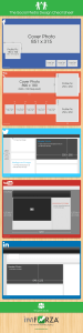 Social Media Design Cheat Sheet