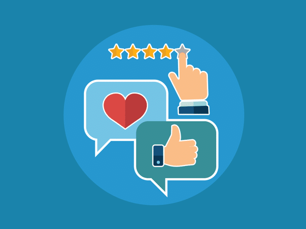 Tips on Local Citations, Reviews & Testimonials