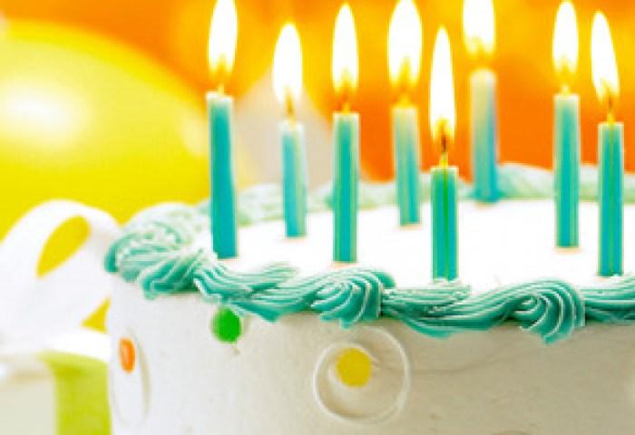 Cake Candles Birthday Happy Birthday Card Cardstore