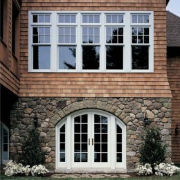Snohomish WA Replacement Windows