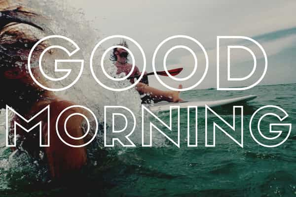good_morning_wishes