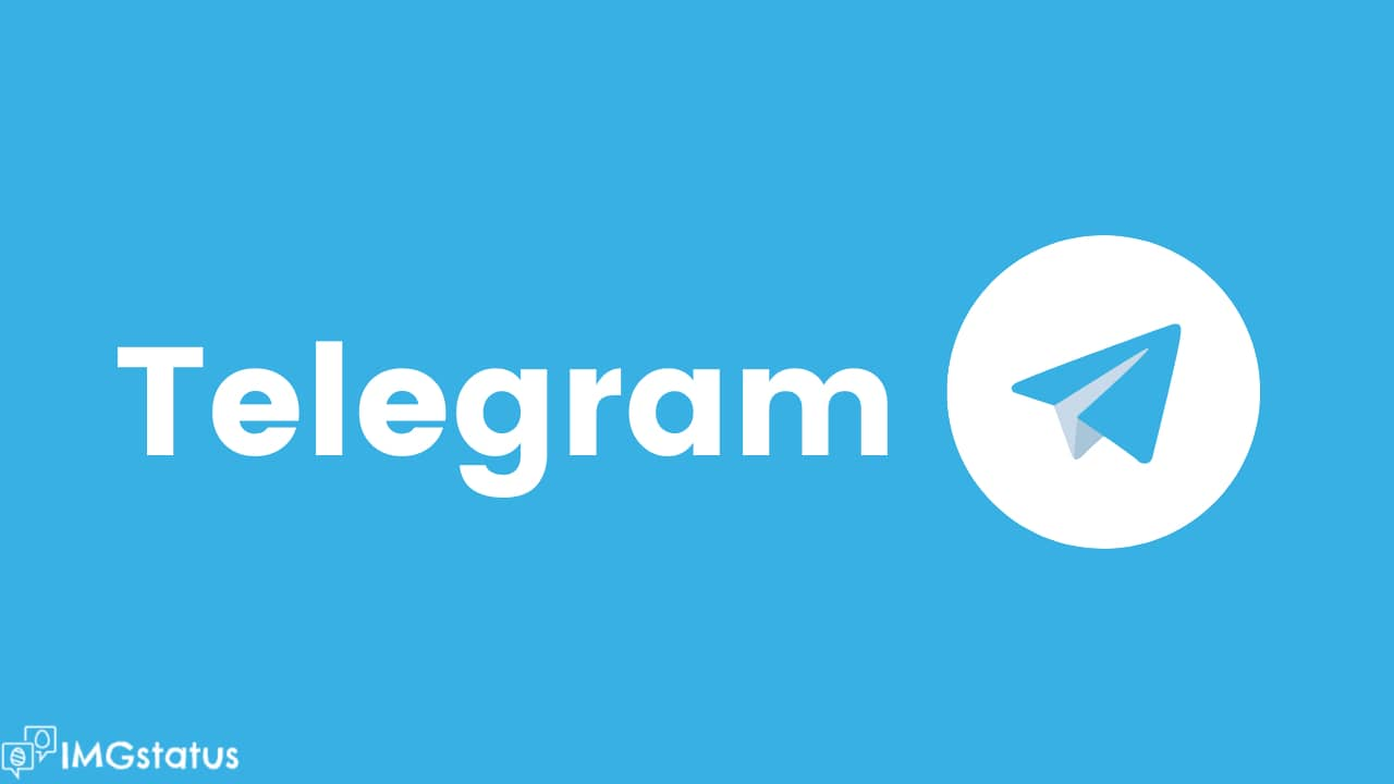 Telegram Channel and Group