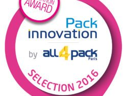 Prix innovation Imh pour Drexel