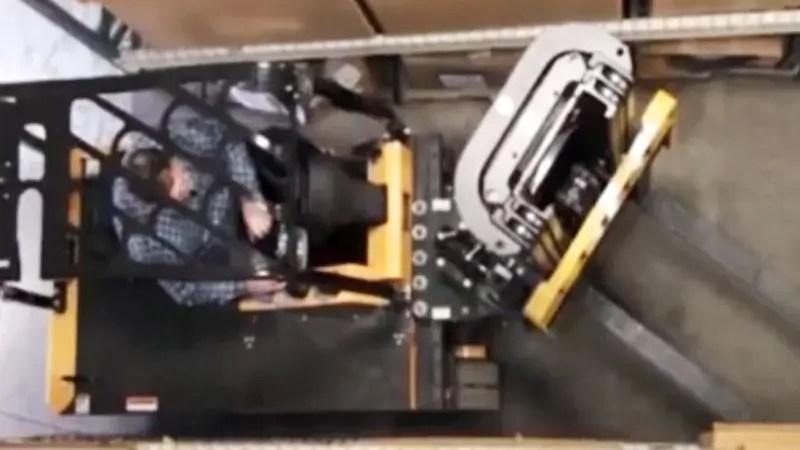 Image vidéo Drexel