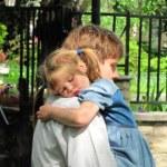 Tips voor ouders van hoogsensitieve kinderen