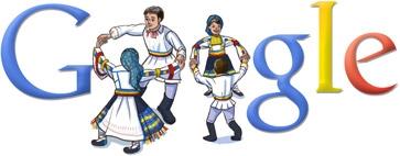 google 1 decembrie