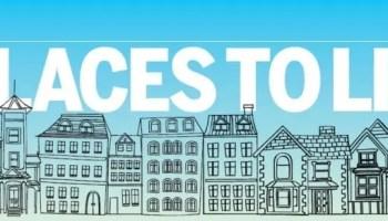 Melhores cidades para se viver no Canadá em 2018. Imagem no post do ranking das melhores cidades para se viver no Canadá