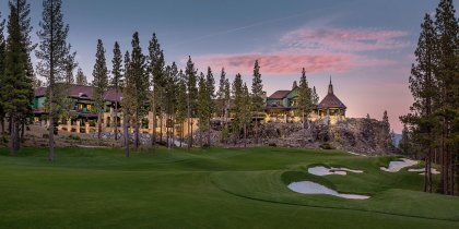 IMI Living - Martis Camp