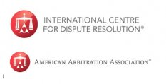 American Arbitration Association - Dallas