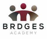 BRDGES Academy
