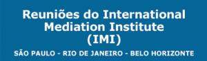 IMI Days in Brazil