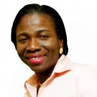 Adeyinka Aroyewun