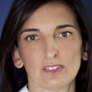 Ana Maria Maia Gonçalves