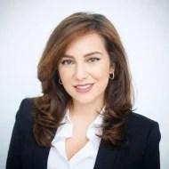Maryam Salehijam
