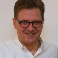 Klaus Joachim Schmitz