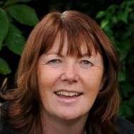 Margaret Curran