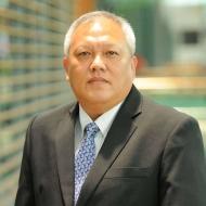 Lee Kok Eng