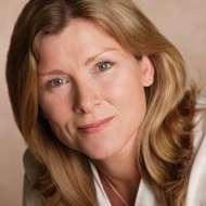 Margaret Bouchier