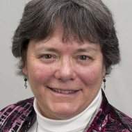 Ruth Sirman