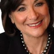 Ruth Glick