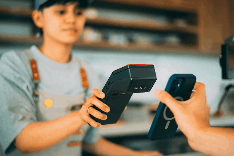 iMin-Mobile-POS-M2-Pro-Ordering