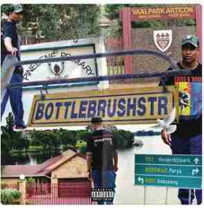 DJ Speedsta BottlebrushStr Album zip download datafilehost free