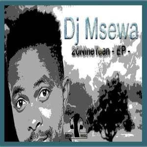Prince Kaybee Kuthi Huuu Dj Msewa Gqomu Taste mp3 download free
