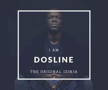 Dosline x Leehleza Suka dos mp3 download free datafilehost full mp3 music audio song 2019 amapiano fakaza hitvibes hiphopza zamusic afro house king