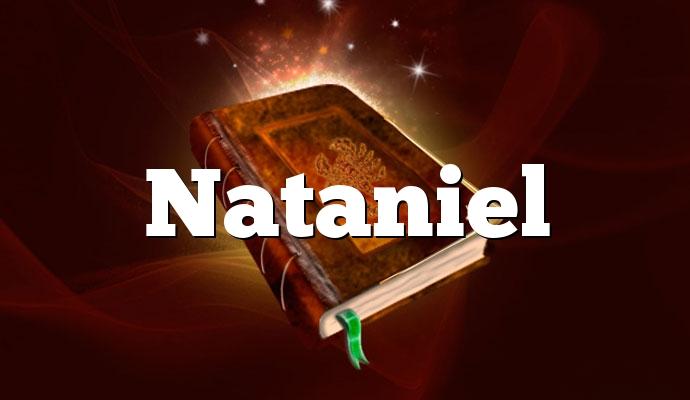 Nataniel