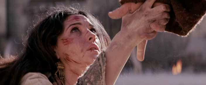 Αποτέλεσμα εικόνας για αμαρτωλή γυναίκα, η μοιχαλίδα