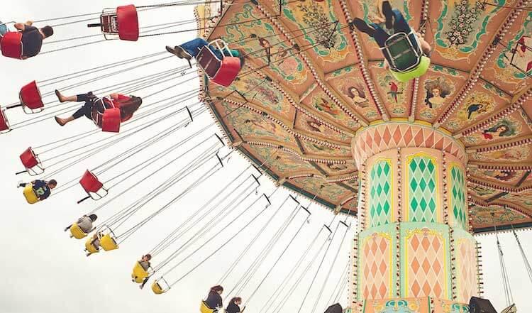 State Fair Hawaii