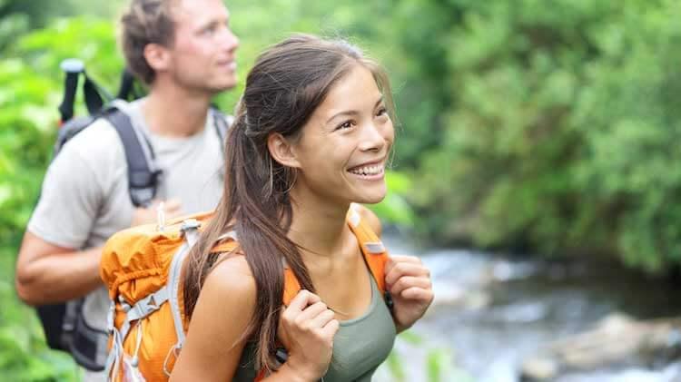Best Hikes in Oahu