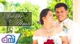 Dante & Alma Wedding