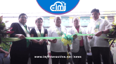 NCF opens Magsaysay campus annex; bares plan to become 4th university in Naga