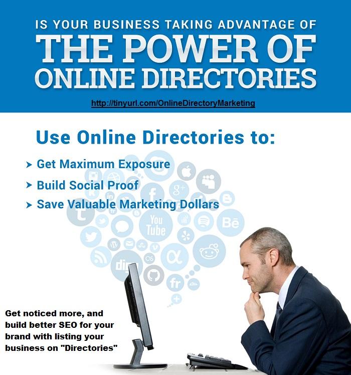 online-directories-flyer