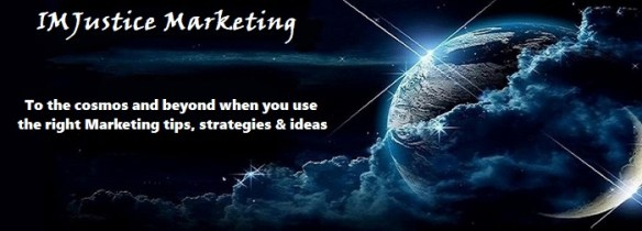 use the right marketing tips strategies and ideas to propel your brand