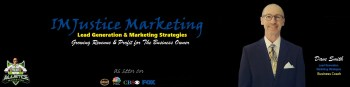 IMJustice Marketing bringing you Lead Generation and tips strategies and ideas