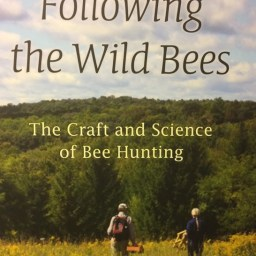 Thomas D. Seeley - Following the Wild Bees