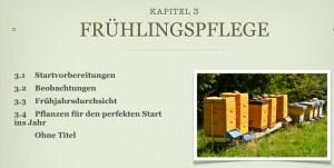 Das_Bienen-Pflege-Programm_Kapitel3