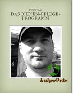 Das_Bienen_Pflege_Programm_Cover