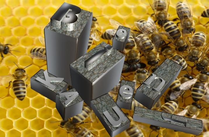 Bienen kaufen. Wie viele Völker für Anfänger? Wo und Wann kann man kaufen?