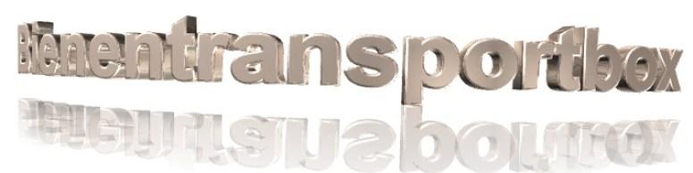 Bienentransportbox, Bienentransportkarton