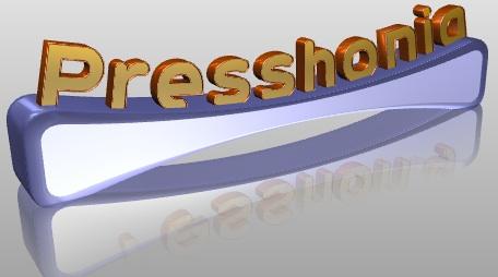 Presshonig