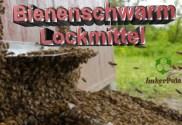 Bienenschwarm Lockmittel,Schwarm Lockmittel, Lockmittel für Bienenschwarm