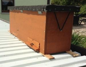Bienenbox Test, Bienenbox Erfahrungen